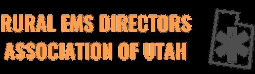 Rural EMS Directors Association