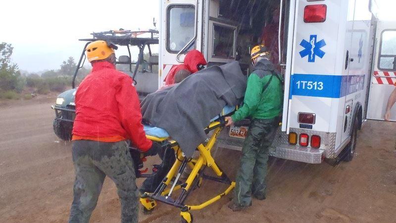 grandounty ems 3