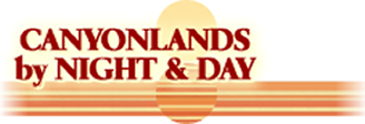 logo-canyonlands-by-night-and-day